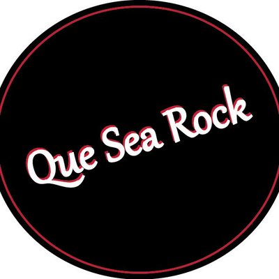Frases Rock Nacional On Twitter Y Que Tristeza Hay En La Ciudad