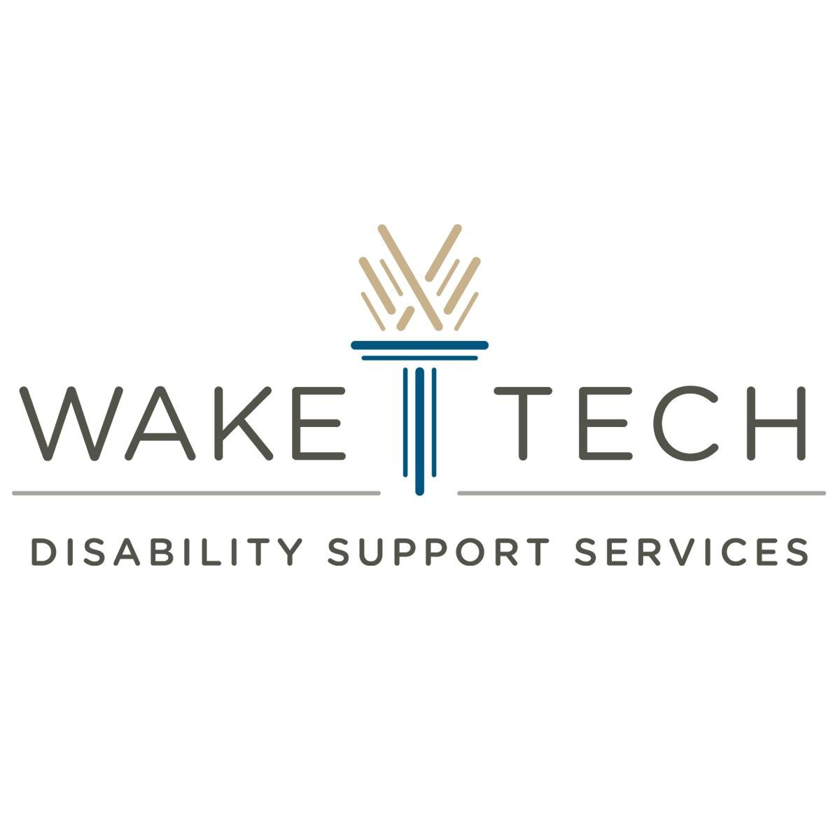 Wake Tech Dss On Twitter Coming Soon To Waketech A 3d Campus Map