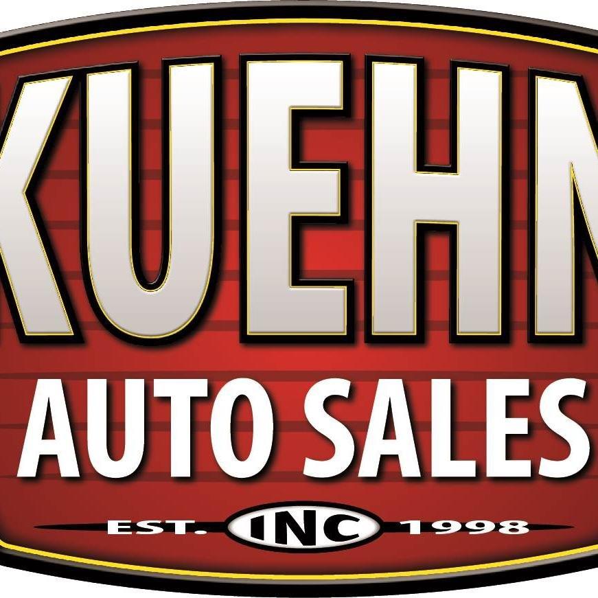 Kuehn Auto Sales Kuehnauto Twitter