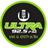 Ultra Radio Veracruz
