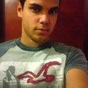 Alex  Osorio  (@AlexOsorio_14) Twitter