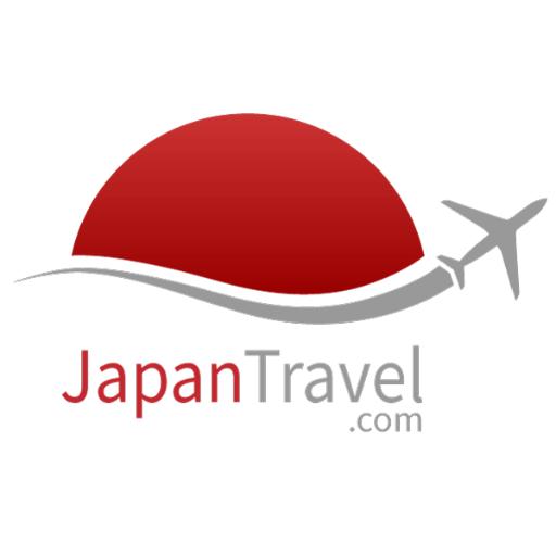 @JapanTravel