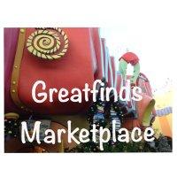 Greatfinds Market