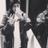 trish_dayonot
