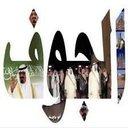 هاني الحجي (@11Srhani) Twitter