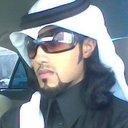 علي الشريف (@055511Abu) Twitter