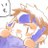 hyo_amerapping