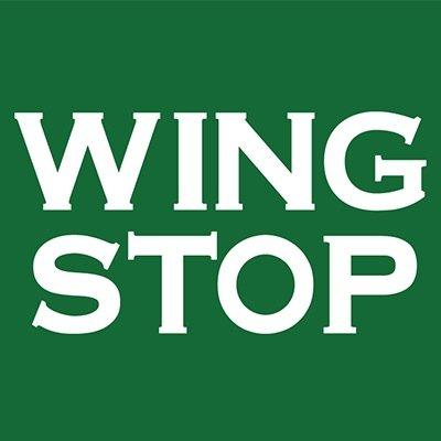 @wingstop_clt