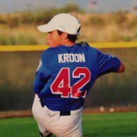 Marc Kroon | Social Profile
