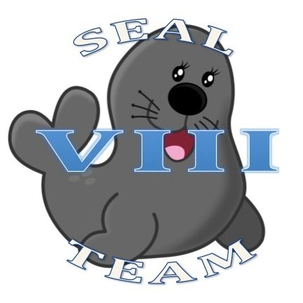Seal Team 8 (@sealteamviii) | Twitter