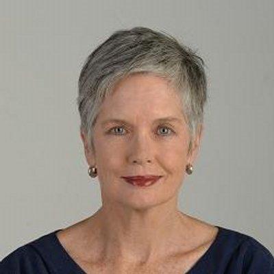 Deborah Bogle on Muck Rack