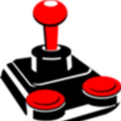 enter the matrix free full pc game download