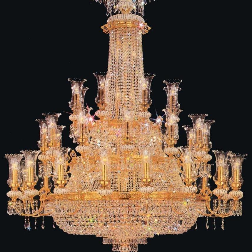 Venus chandelier venuschandelier twitter venus chandelier aloadofball Image collections
