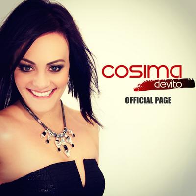 Cosima DeVito Net Worth