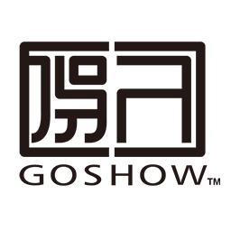 娯匠 Goshow Dev Twitter