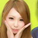 M♡ (@011Expg) Twitter