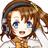 Tsuchi_Archi