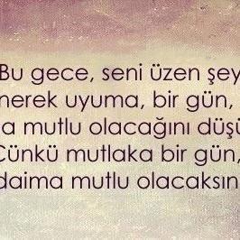 Media Tweets By Gel Benim Ol Zeking2014 Twitter