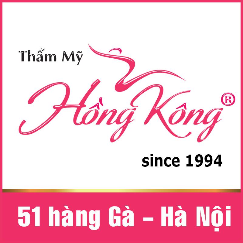 @thammyhongkong
