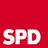 SPD Eimsbüttel Nord