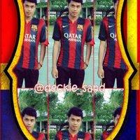 FC Barcelona † Deçky