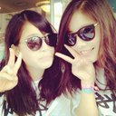 misaki minami (@0509Mi) Twitter