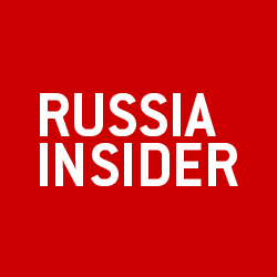 @RussiaInsider