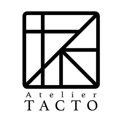 atelier_tacto