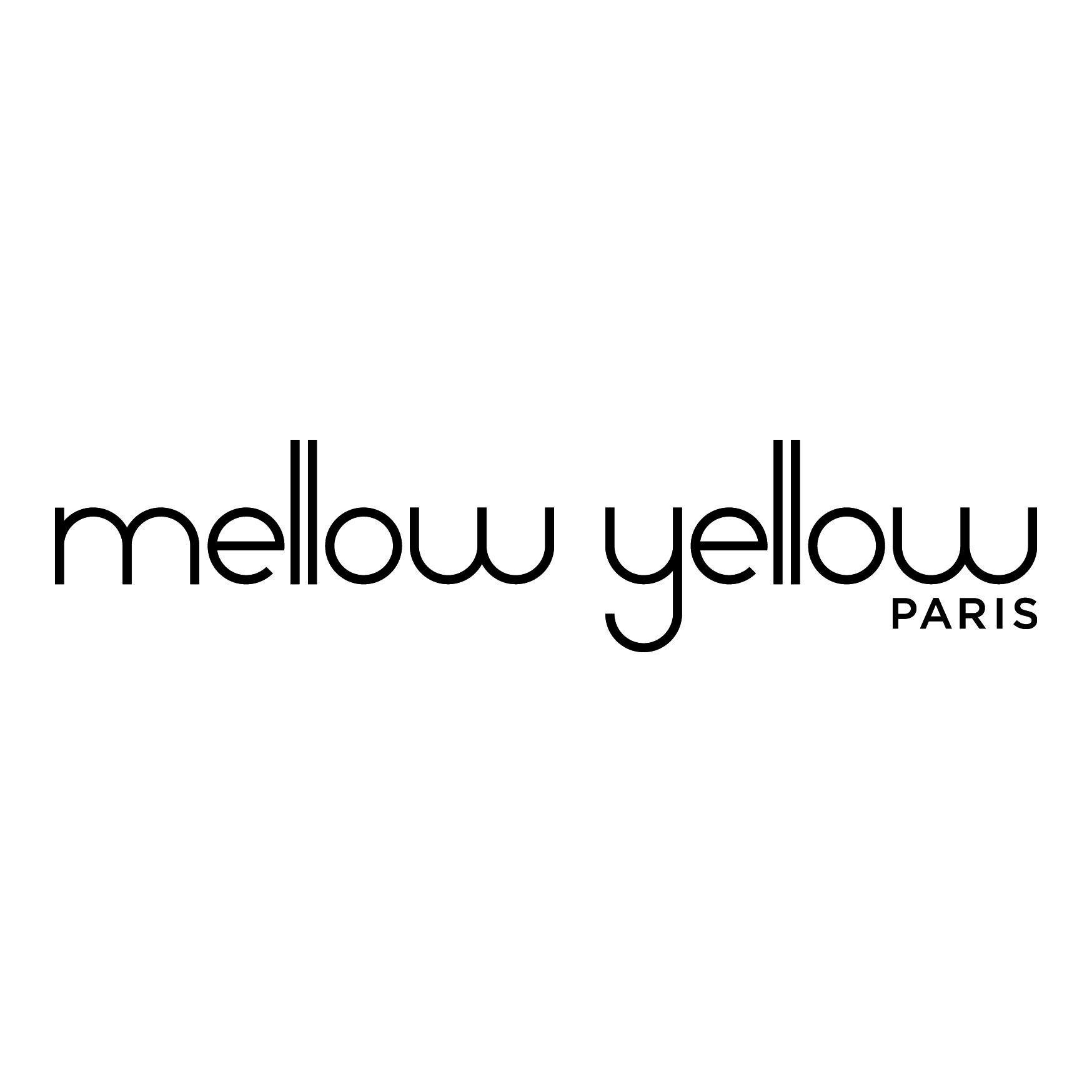 6a864384b3af89 Mellow Yellow Paris on Twitter: