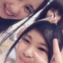ゆ り (@0602_yuri) Twitter
