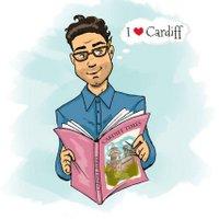 cardifftimes (@CardiffTimes) Twitter profile photo