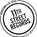 11th Street Records (@11thStRecords) Twitter