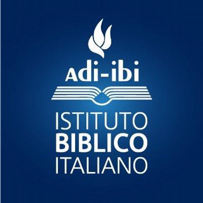 ADI-IBI