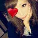 なっちぃ (@9lat8b4j) Twitter