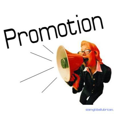 @KLT_Promotions