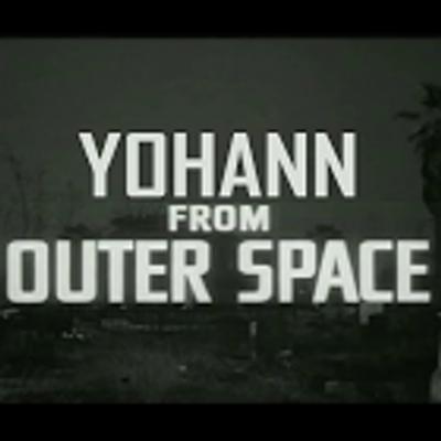yohannfos