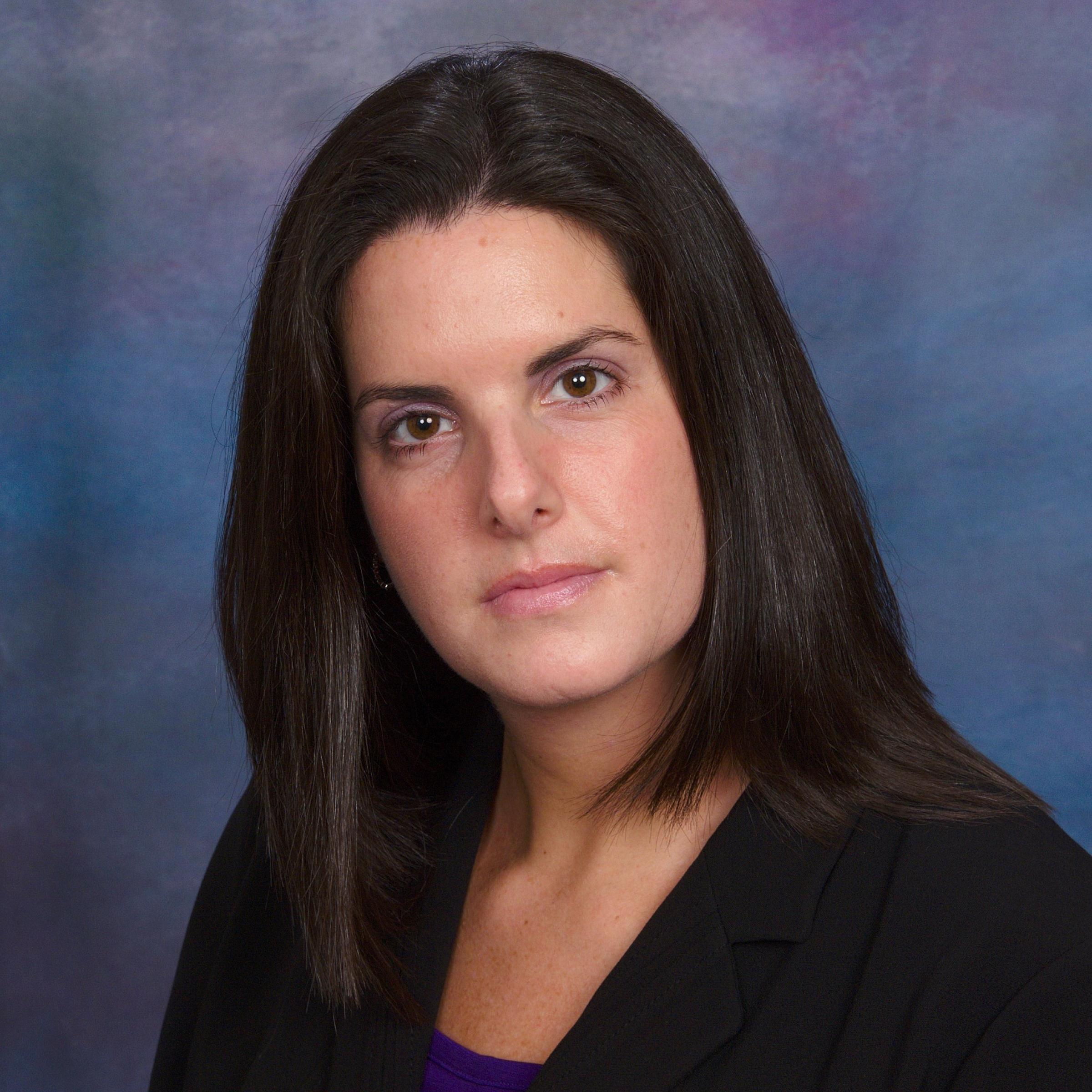 Heather Anne Net Worth