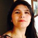 Amada Cruz (@22Plopi) Twitter