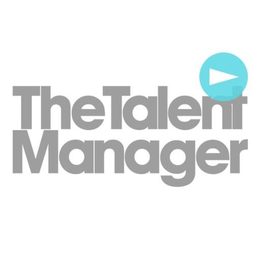 The Talent Manager is the key talent management tool for broadcasters and indies working in TV, film and digital production. Part of @dvtalent