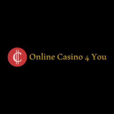 casino slot machine games online