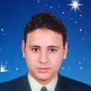 OMAR ABDO (@01019988852) Twitter