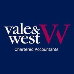 Vale&West