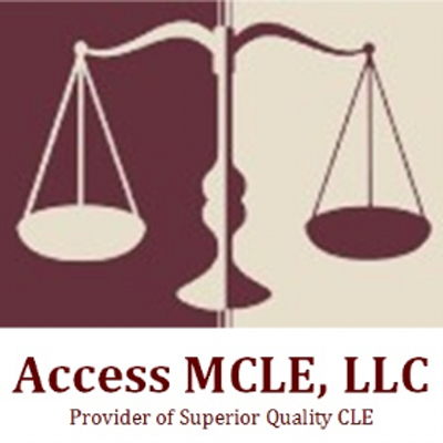 how to become a cle provider