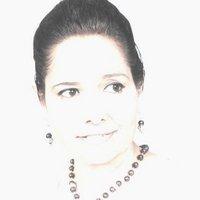 archana_thapa
