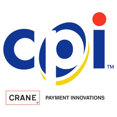CPI Vending (@CPIVending) | Twitter