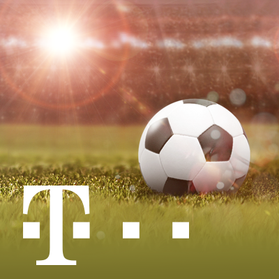 @TelekomFussball