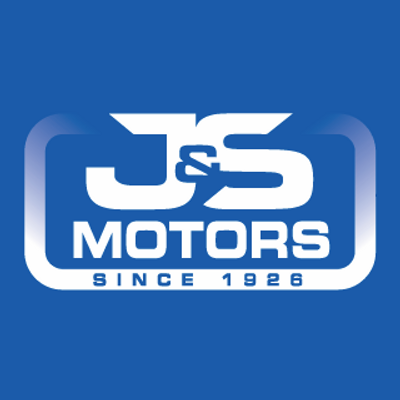 J S Motors Inc Jandsmotorsinc Twitter: english motors inc