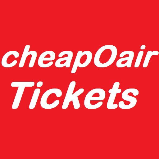 Save BIG on cheap airline tickets with CheapOair! We offer cheap flight tickets, hotels and car rental deals year round. Book now & Travel the world for less!