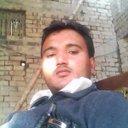 shafiq ahmad (@056Shafiq) Twitter