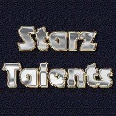 Porn talents
